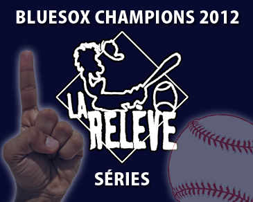bluesox-champion-series-web